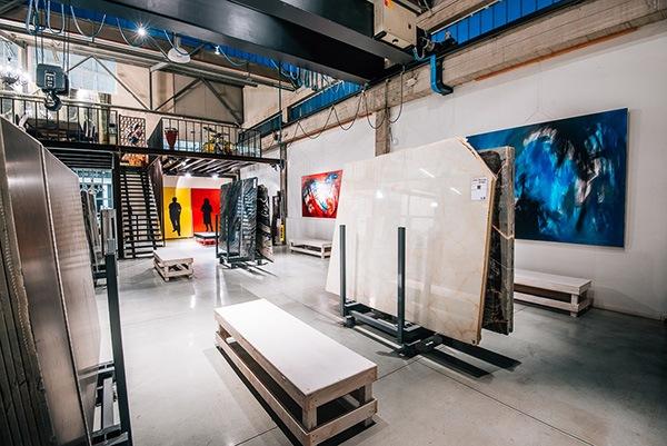 MM-showroom-vi-09