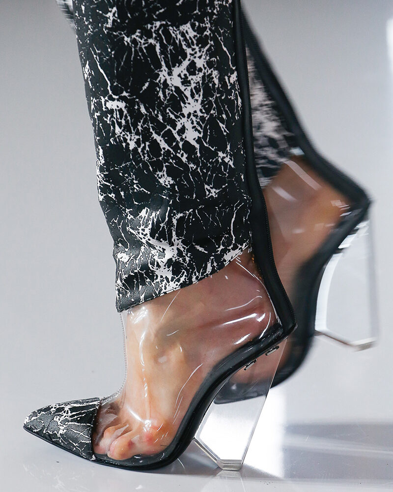 balmain-marble-boots-2019-miramarmi