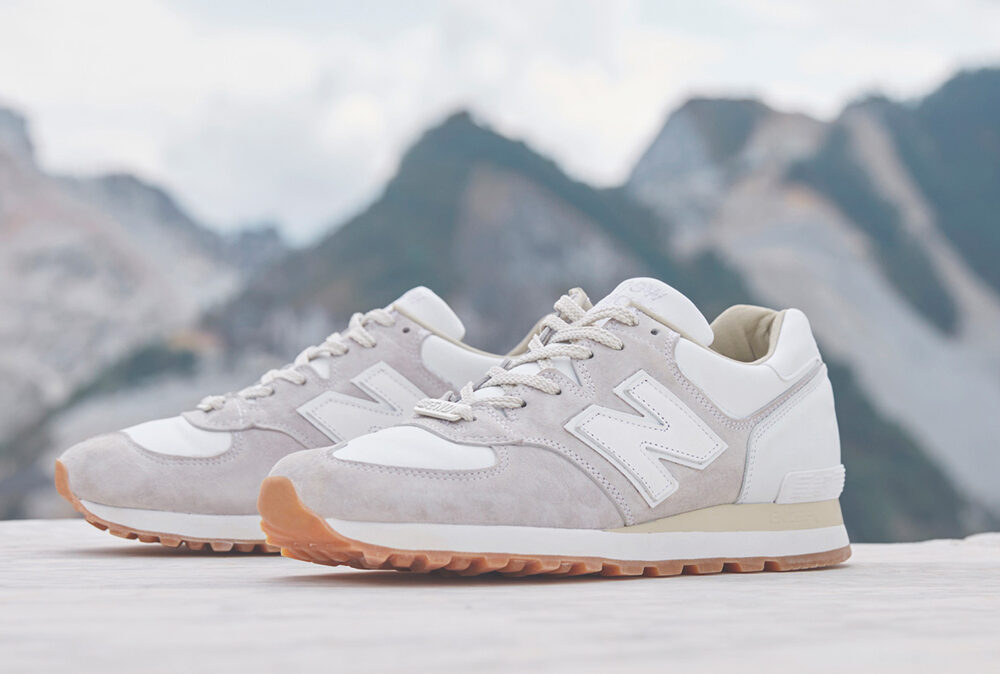 end-x-new-balance-marble
